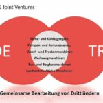 Bild_03_Kooperation_Deutschland_Tuerkei.jpg