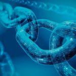 Blockchain im Einkauf