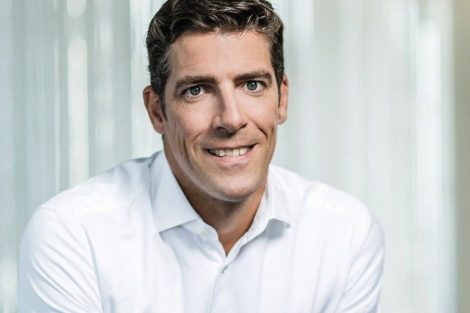 Florian Böhme Amazon Business