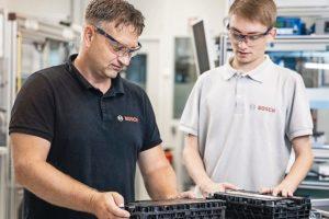 Bosch_Batteriezelle.jpg
