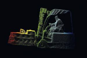 3D-Modell_von_Gabelstapler_und_Ladung
