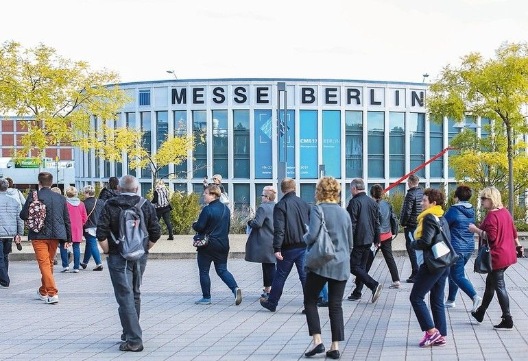 CMS_Berlin_2017_-_Eingang_Süd_-