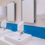 CWS-SmartWash-opens-new-chapter-of-hand-hygiene.jpg