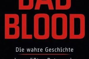 Bad_Blood_von_John_Carreyrou