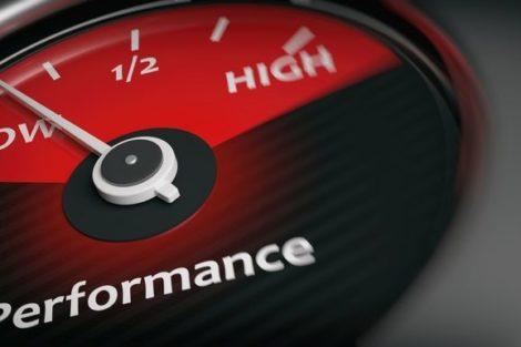 3d_rendering_car_indicator_low_performance_close_up