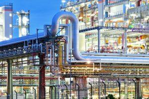 Chemieindustrie_klein.jpg