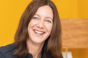 Claudia Viohl Eon Einkaufsleiterin CPO