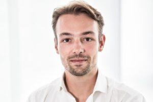 David_Felsmann_CEO_ORDERFOX.jpg