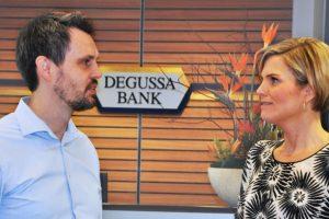 "Degussa_Bank_AG"""