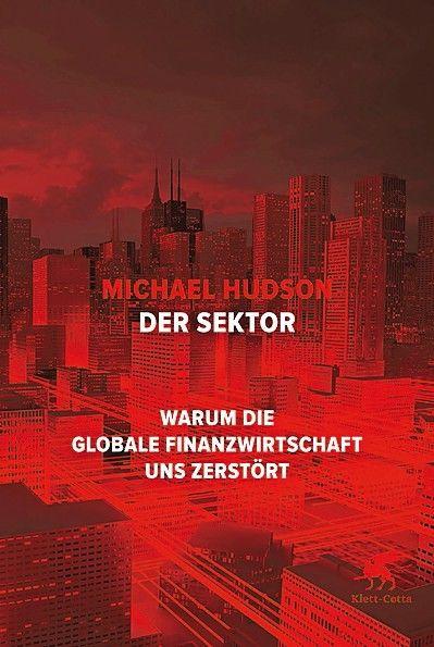 Der_Sektor.jpg
