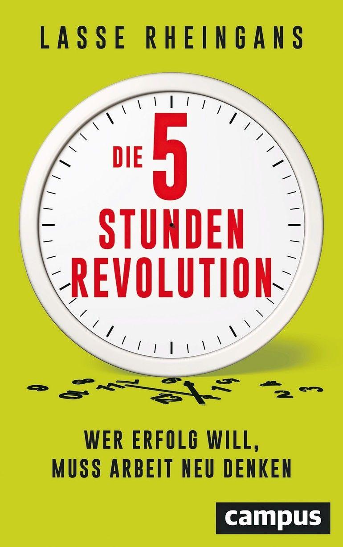 Die_5_Stunden_Revolution.jpg
