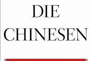 Die_Chinesen.jpg