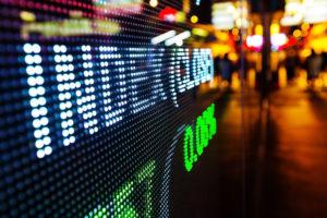 Hong_Kong_display_stock_market_
