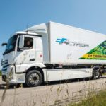Mercedes-Benz_Trucks_zieht_Zwischenbilanz:_Elektro-Lkw_eActros_seit_über_einem_Jahr_erfolgreich_im_Kundeneinsatz___Progress_report_from_Mercedes-Benz_Trucks:_eActros_electric_truck_successfully_tested_by_customers_for_over_a_year_