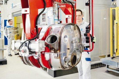 Eberspaecher_Wilsdruff_Produktion_Euro-6-Abgasanlagen.jpg