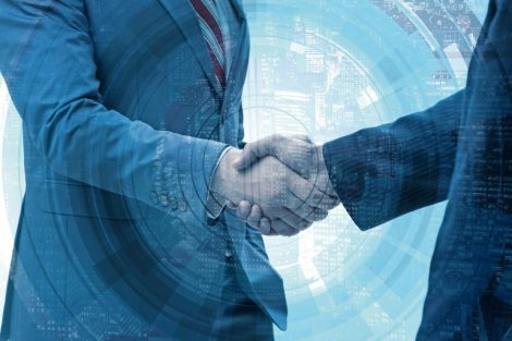 Business_concept_of_cooperation_with_handshake