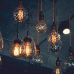 Beautiful_vintage_luxury_light_lamp_hanging_decor_glowing_in_dark._Retro_filter_effect_style.