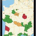 Europa_Umweltzonen.jpg