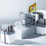 Fakuma04_Staeubli_automated_production_line.jpg