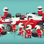Colorful_illustration_with_pit_stop_workers_and_engineers_maintaning_technical_service_for_a_racing_car_during_a_motor_racing_event.