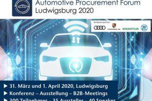 Forum_Automobilindustrie_Procurement.jpg