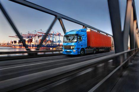 Pfenning logistics erweitert Kompetenzen für die Automobilbranche