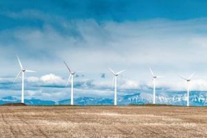 Electrical_power_generting_windmills_in_the_prairies_and_foothills_of_the_Rocky_Mountains_Alberta_Canada