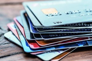 Credit_cards._Financial_business_background.