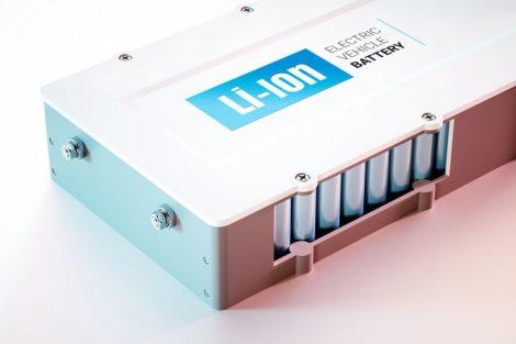 EV_(electric_vehicle)_Li-Ion_battery_concept._Close_up_view._3d_rendering.