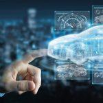 Das Lieferantenmanagement im Zusammenhang mit digitalen Use Cases bringt neue Herausforderungen mit sich.