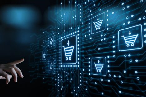 e-commerce_add_to_cart_online_shopping_business_technology_internet_concept.