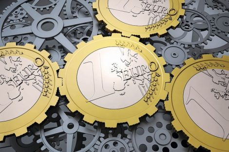 Euro_coin_gears_and_cog_wheels_-_european_financial_system