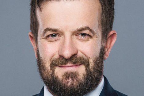Franck_Lheureux,_General_Manager_EMEA_bei_Ivalua