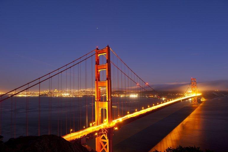 San_Francisco_Bay_Area,_San_Francisco,_Golden_Gate_Bridge