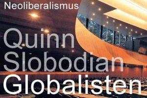 GLobalisten_Suhrkamp.jpg