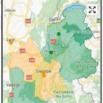 Green-Zones_App_Karte_Umweltzone_Grenoble.jpg