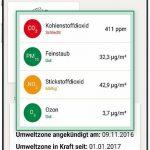 Green-Zones_App_Umweltzonen.jpg