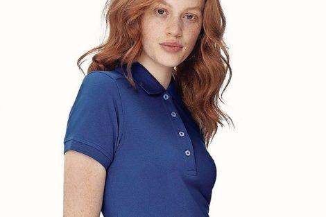 HAKRO_Damen_Poloshirt.jpg