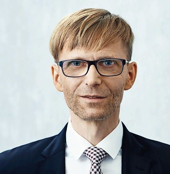 Hartmann,_Matthias_RA.jpg