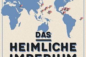 Heimliche_Imperium_S.Fischer.jpg