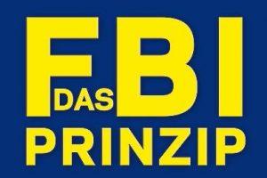 Das_FBI-Prinzip_von_Thorsten_Hofmann
