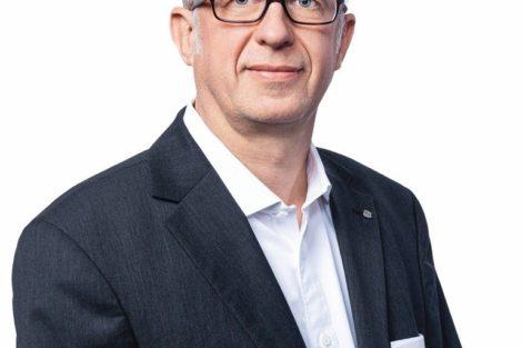 Holger_Schiele.jpg