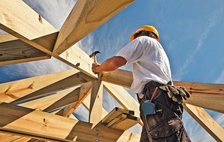 Holzhandwerk.jpg