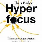 Hyperfocus_Redline_Verlag.jpg