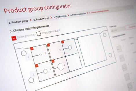 Icotek_Konfigurator.jpg