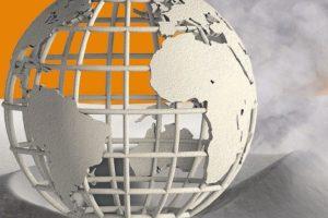 Igus_3D-Druck-Service.jpg