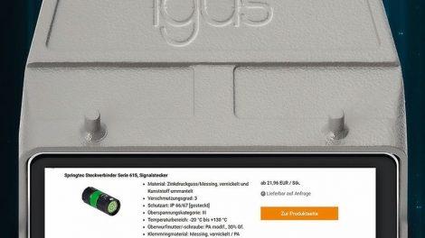 Igus_online_shop_steckverbinder.jpg
