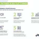 Infografik_Trust_Faktoren_in_B2B-Plattformen.png