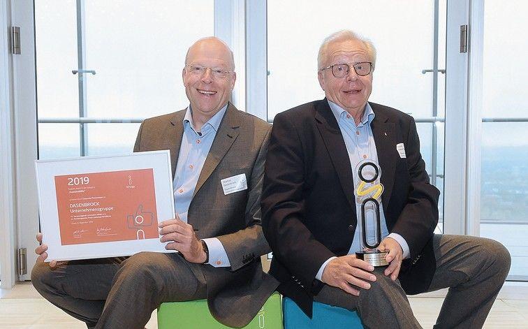 Innogy_Dasenbrock_Lieferantenpreis_2019_31.jpg