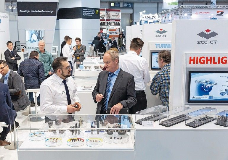 INTEC_2019_-_Leipziger_Messe__Foto_Tom_Schulze_tel.____0049-172-7997706_mail__post@tom-schulze.com_web__www.tom-schulze.com__